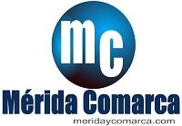 MéridaComarca