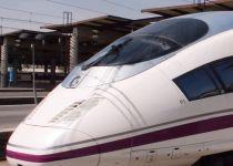 ´Un tren digno ya´, el Pacto por el Ferrocarril implicarán a la sociedad extremeña