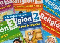 La Junta no aplicará a las clases de Religión ninguna medida excepcional