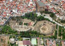 Mérida necesita un nuevo Plan General de urbanismo, el actual tiene dieciséis años