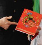 La asociación cultural Carnaval Romano edita un libro que recupera la memoria del carnaval desde el año 2001