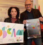 Once actividades completarán la Semana Blanca que organiza el Conservatorio de Mérida
